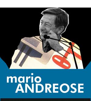RITRATTO_ANDREOSEmario