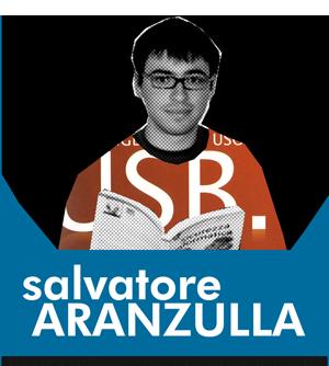 RITRATTO_ARANZULLAsalvatore