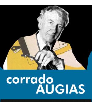 RITRATTO_AUGIAScorrado