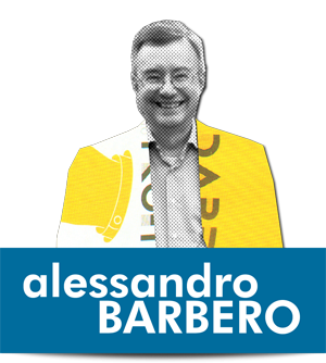 RITRATTO_BARBEROalessandro