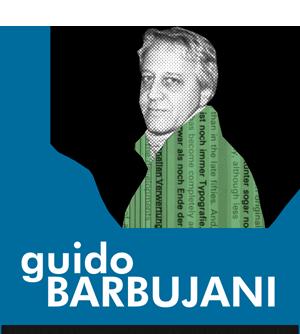 RITRATTO_BARBUJANIguido