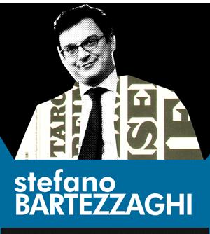 RITRATTO_BARTEZZAGHIstefano