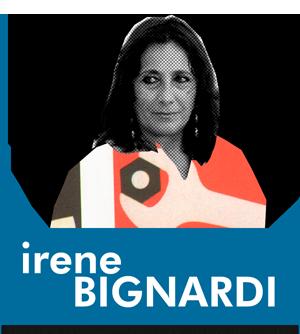 RITRATTO_BIGNARDIirene