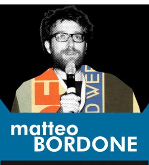 RITRATTO_BORDONEmatteo