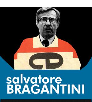RITRATTO_BRAGANTINIsalvatore
