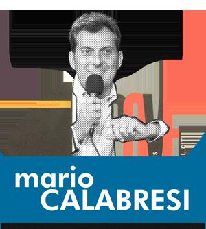 RITRATTO_CALABRESImario