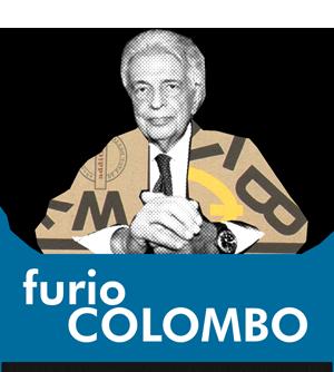 RITRATTO_COLOMBOfurio