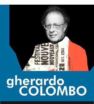 RITRATTO_COLOMBOgherardo