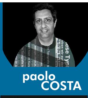 RITRATTO_COSTApaolo
