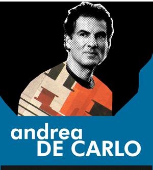 RITRATTO_DE CAROandrea