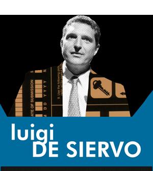 RITRATTO_DE SIERVOLuigi