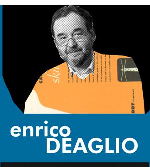 RITRATTO_DEAGLIOenrico