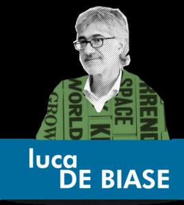 RITRATTO_DE BIASEluca