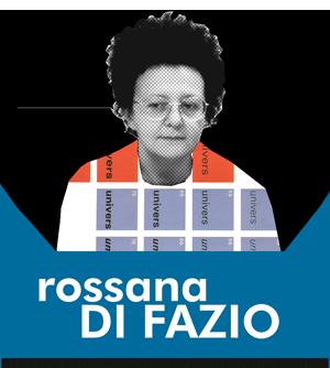 RITRATTO_DIFAZIOrossana