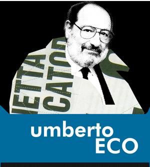 RITRATTO_ECOumberto