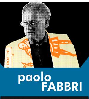 RITRATTO_FABBRIpaolo