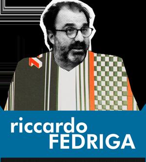 RITRATTO_FEDRIGAriccardo