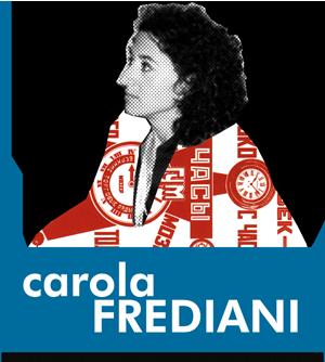 RITRATTO_FREDIANIcarola