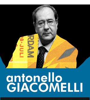 RITRATTO_GIACOMELLIantonello
