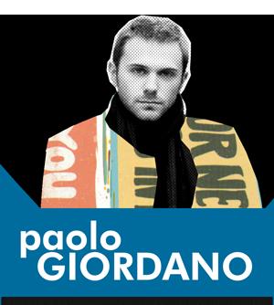RITRATTO_GIORDANOpaolo