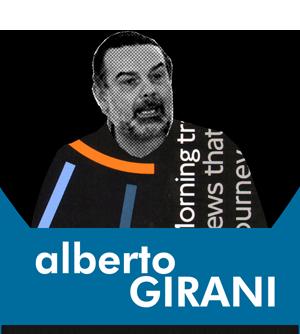 RITRATTO_GIRANIalberto