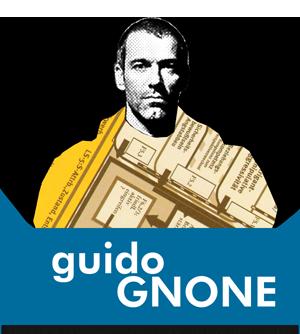 RITRATTO_GNONEguido