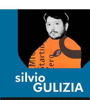 RITRATTO_GULIZIAsilvio