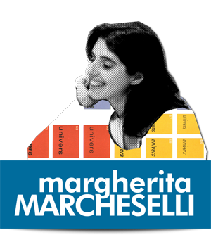 RITRATTO_MARCHESELLImargherita