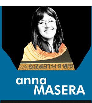 RITRATTO_MASERAanna