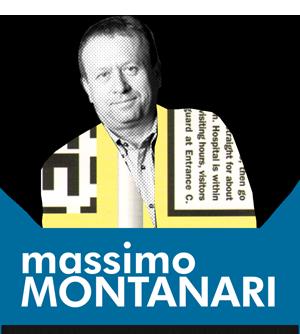 RITRATTO_MONTANARImassimo