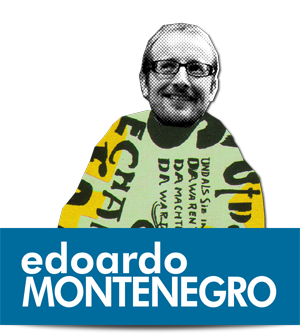 RITRATTO_MONTENEGROedoardo