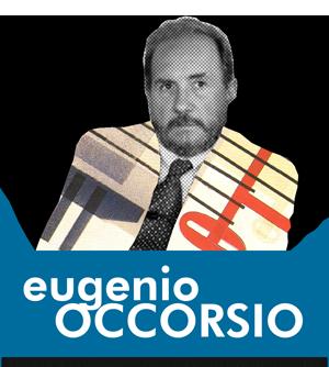 RITRATTO_OCCORSIOeugenio