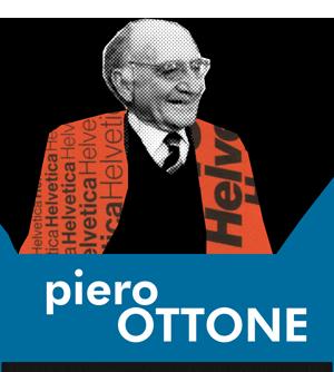 RITRATTO_OTTONEpiero