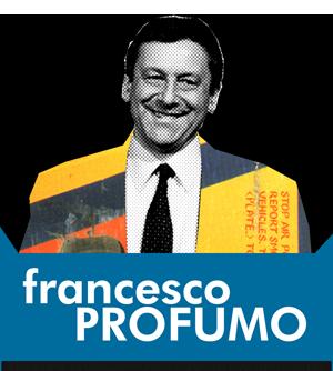 RITRATTO_PROFUMOfrancesco