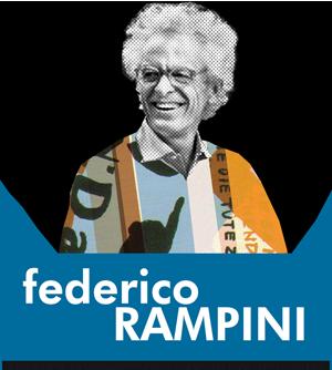 RITRATTO_RAMPINIfederico