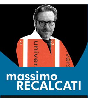 RITRATTO_RECALCATImassimo