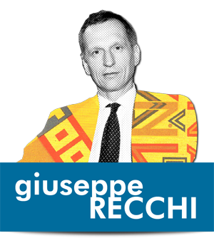 RITRATTO_RECCHIgiuseppe