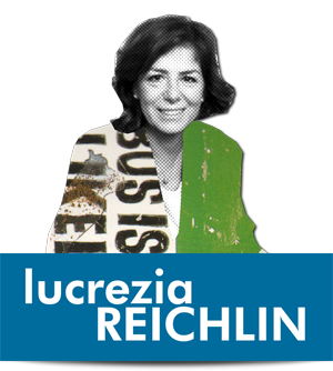 RITRATTO_REICHLINlucrezia