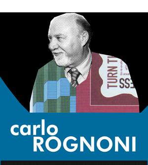 RITRATTO_ROGNONIcarlo