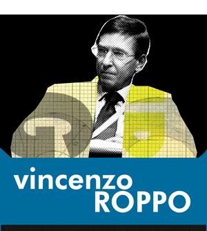 RITRATTO_ROPPOvincenzo