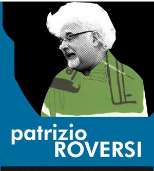 RITRATTO_ROVERSIpatrizio