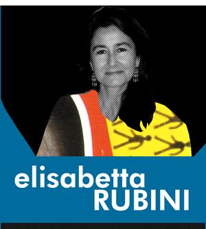 RITRATTO_RUBINIelisabetta