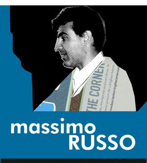 RITRATTO_RUSSOmassimo