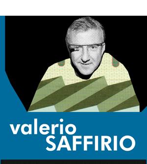 RITRATTO_SAFFIRIOvalerio