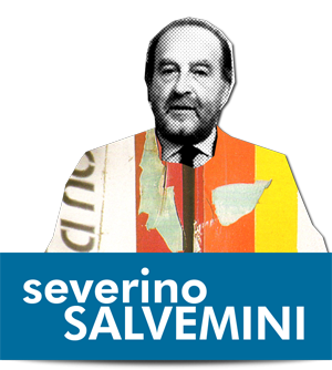 RITRATTO_SALVEMINIseverino