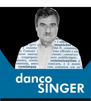 RITRATTO_SINGERdanco