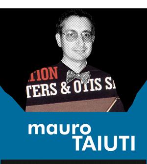RITRATTO_TAIUTImauro