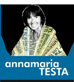 RITRATTO_TESTAannamaria