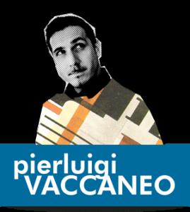 RITRATTO_VACCANEOpierluigi