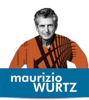 RITRATTO_WURTZmaurizio